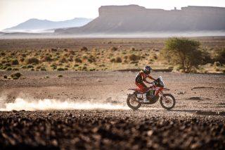 MEHT19_Morocco_Stage4_Barreda_6055_MCH