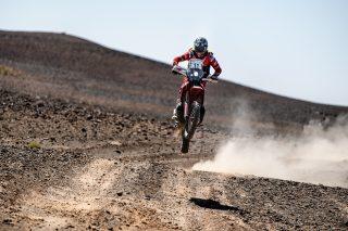 MEHT19_Morocco_Stage4_Barreda_7267_MCH