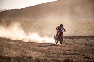 MEHT19_Morocco_Stage4_Benavides_4327_MCH