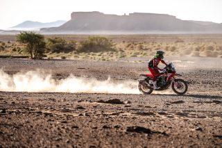 MEHT19_Morocco_Stage4_Benavides_6133_MCH