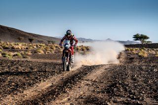 MEHT19_Morocco_Stage4_Barredas_7500_MCH