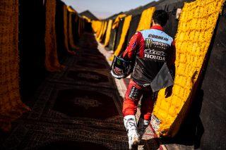 MEHT19_Morocco_Stage4_Cornejo_5743_MCH