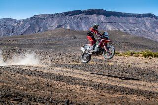 MEHT19_Morocco_Stage4_Benavides_9599_MCH
