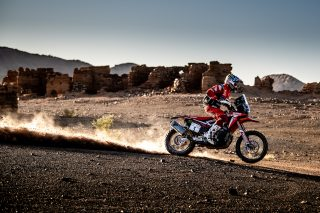 MEHT19_Morocco_Stage4_Brabec_7087_MCH