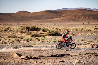 MEHT19_Morocco_Stage4_Barreda_6080_MCH