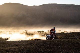 MEHT19_Morocco_Stage4_Brabec_7075_MCH