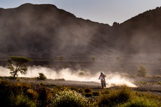 MEHT19_Morocco_Stage4_Benavides_7703_MCH