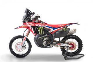 Honda CRF450 RALLY 2020_0279_hrc copy