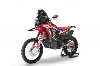 Honda CRF450 RALLY 2020_0306_hrc copy