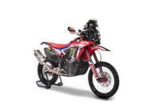 Honda CRF450 RALLY 2020_0353_hrc copy
