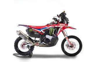 Honda CRF450 RALLY 2020_0421_hrc copy