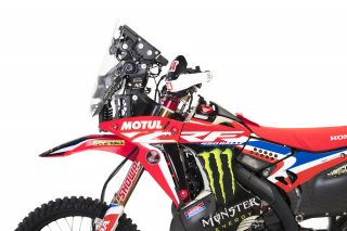 Honda CRF450 RALLY 2020_0166_hrc