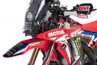 Honda CRF450 RALLY 2020_0167_hrc