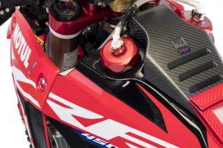Honda CRF450 RALLY 2020_0178_hrc