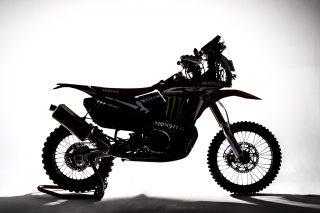Honda CRF450 RALLY 2020_0448_hrc