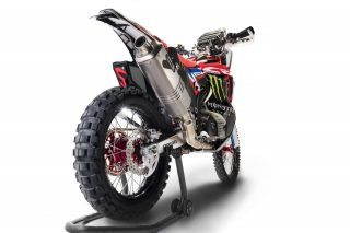 Honda CRF450 RALLY 2020_0505_hrc