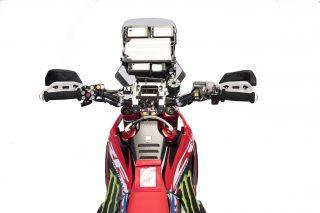 Honda CRF450 RALLY 2020_0567_hrc