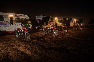 DAK20_MEHT_Stage2_46965_rallyzone