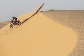 DAK20_MEHT_Stage10_30114_rallyzone