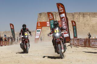 DAK20_MEHT_Stage12_18601_rallyzone