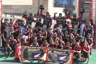 DAK20_MEHT_Stage12_5912_rallyzone