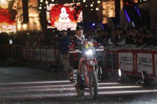 DAK20_MEHT_Podium_10644_rallyzone