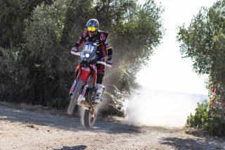 MEHT20_Andalucia_SSS_BARREDA_0377_rallyzone