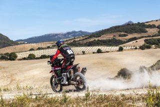 MEHT20_Andalucia_SSS_BENAVIDES_0258_rallyzone