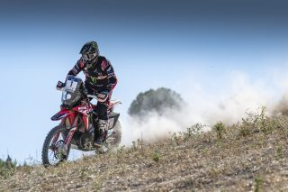 MEHT20_Andalucia_SSS_BRABEC_9963_rallyzone