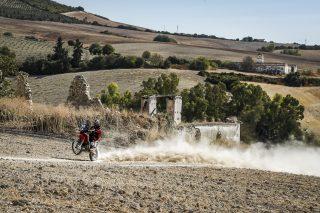 MEHT20_Andalucia_SSS_14035_rallyzone