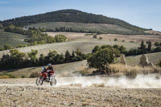 MEHT20_Andalucia_SSS_14202_rallyzone