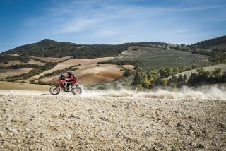 MEHT20_Andalucia_SSS_14207_rallyzone
