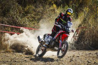 MEHT20_Andalucia_SSS_14803_rallyzone
