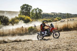 MEHT20_Andalucia_SSS_14816_rallyzone