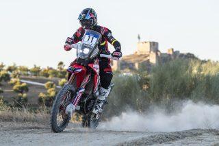 MEHT20_Andalucia_Stage1_BARREDA_1693_rallyzone