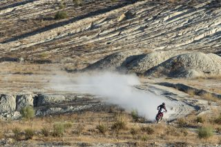 MEHT20_Andalucia_Stage1_CORNEJO_2266_rallyzone