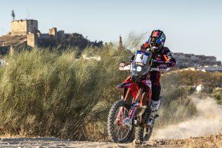 MEHT20_Andalucia_Stage1_CORNEJO_2291_rallyzone