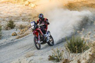 MEHT20_Andalucia_Stage1_BARREDA_17192_rallyzone