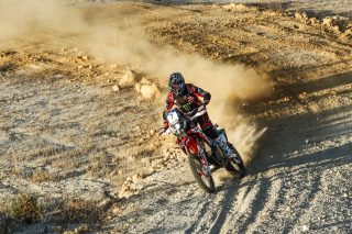 MEHT20_Andalucia_Stage1_BENAVIDES_17291_rallyzone
