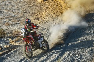 MEHT20_Andalucia_Stage1_CORNEJO_17627_rallyzone