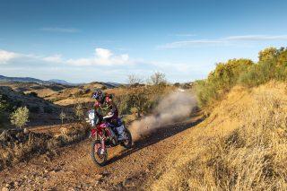 MEHT20_Andalucia_Stage2_BARREDA_2870_rallyzone