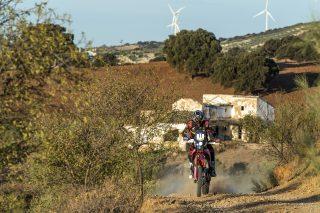 MEHT20_Andalucia_Stage2_BARREDA_3310_rallyzone
