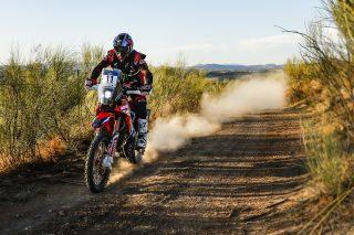 MEHT20_Andalucia_Stage2_BARREDA_16832_rallyzone