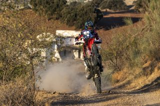MEHT20_Andalucia_Stage2_BENAVIDES_3302-2_rallyzone
