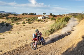 MEHT20_Andalucia_Stage2_BRABEC_2921_rallyzone