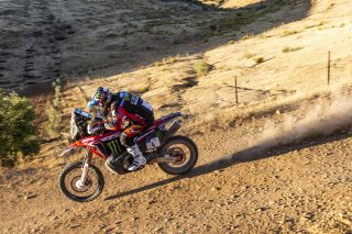 MEHT20_Andalucia_Stage2_CORNEJO_2932_rallyzone