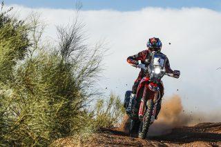 MEHT20_Andalucia_Stage2_CORNEJO_17074_rallyzone