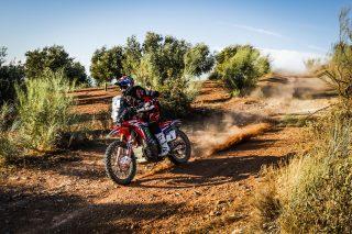 MEHT20_Andalucia_Stage2_CORNEJO_17086_rallyzone