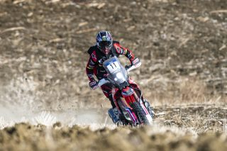 MEHT20_Andalucia_Stage3_BARREDA_5380_rallyzone