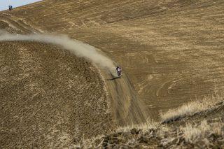 MEHT20_Andalucia_Stage3_BARREDA_10293_rallyzone